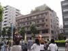 Pic_0205_2