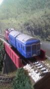 P1001553