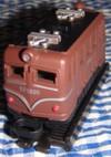 Dsc03507