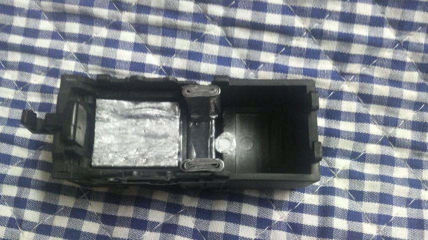 P1004629