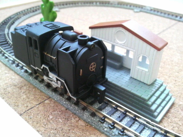 P1004756